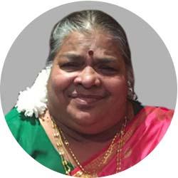 அமரர் சந்திரலீலா சிவபாலசுந்தரம்