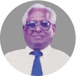 திரு நல்லதம்பி சிவப்பிரகாசம்