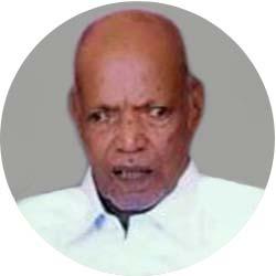 அமரர் தனுஸ்கோடி ஐயம்பிள்ளை