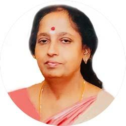 திருமதி ஜெயராஜன் ஜெயரூபா