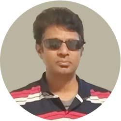 திரு ஜெயரட்ணம் ஜெயசீலன்