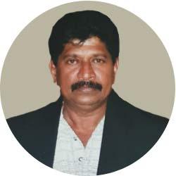 அமரர் வெள்ளைசாமி சுப்பையா